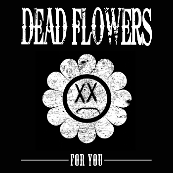For You    180 Gram Black Vinyl LP (with download card)